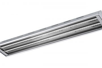 Honor Linear High Bay Light (80W/120W/160W/200W)