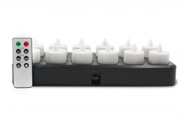 Revola Tea Lights