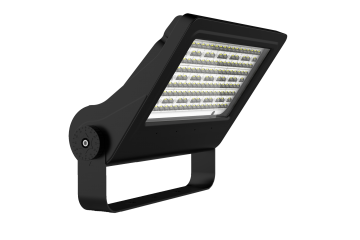 Dowager Flood Light (100W/150W/200W/240W)