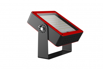 Heir Flood Light (50W/70W)