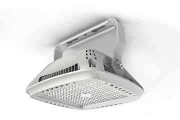 Reign High Bay Light (100W/120W/150W)