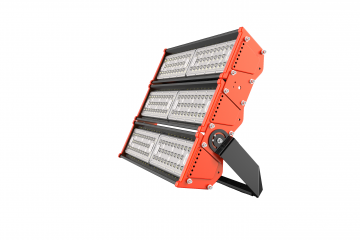 Legend Flood Light (60W/90W/120W/180W/240W)